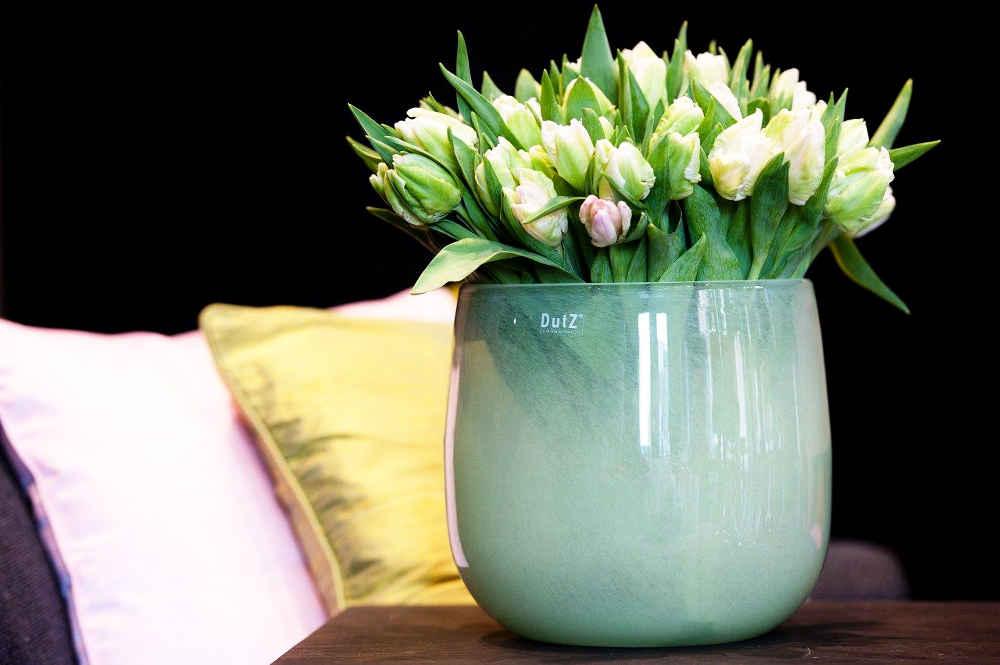 fleur in fleur in. Black Bedroom Furniture Sets. Home Design Ideas